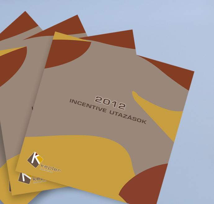 Incentive utazások 2012
